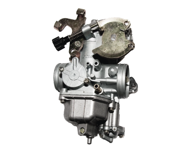 carburador cbx moto scud