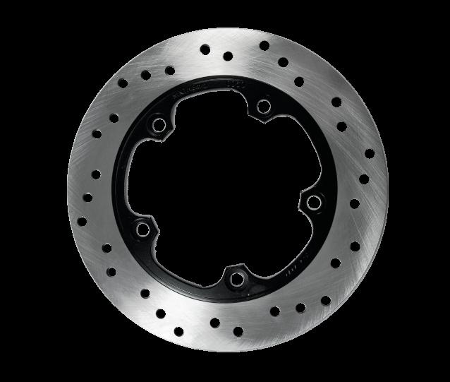 disco de freio cbx moto scud