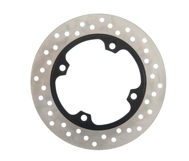 disco de freio cb moto scud