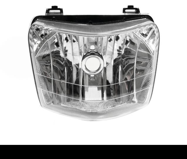 bloco optico bros pop moto scud