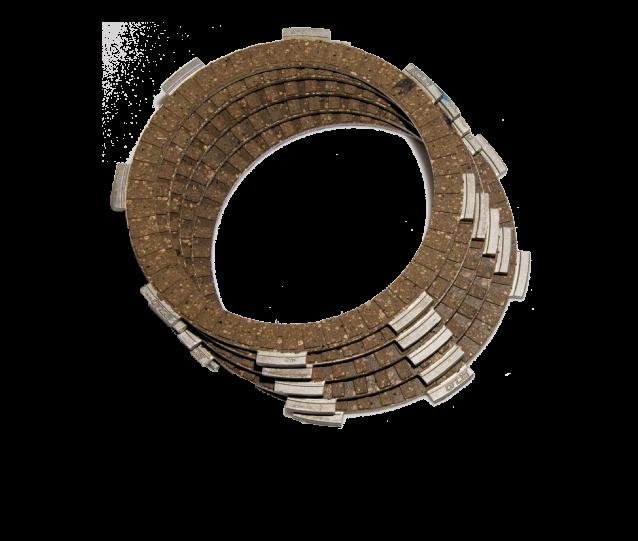 disco de embreagem biz moto scud