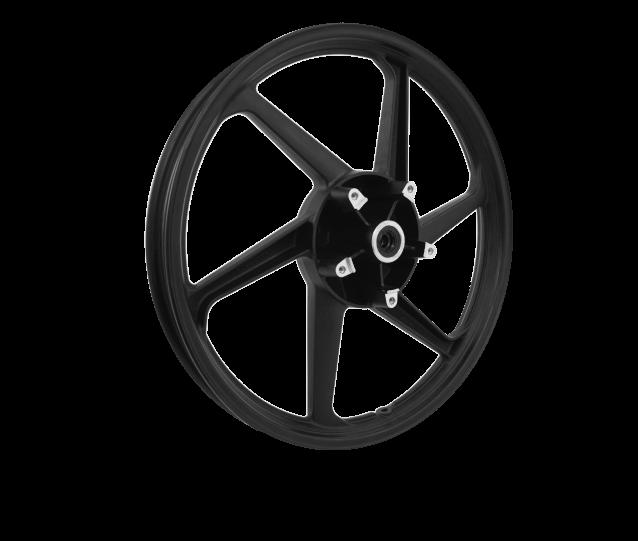 roda 6p moto scud