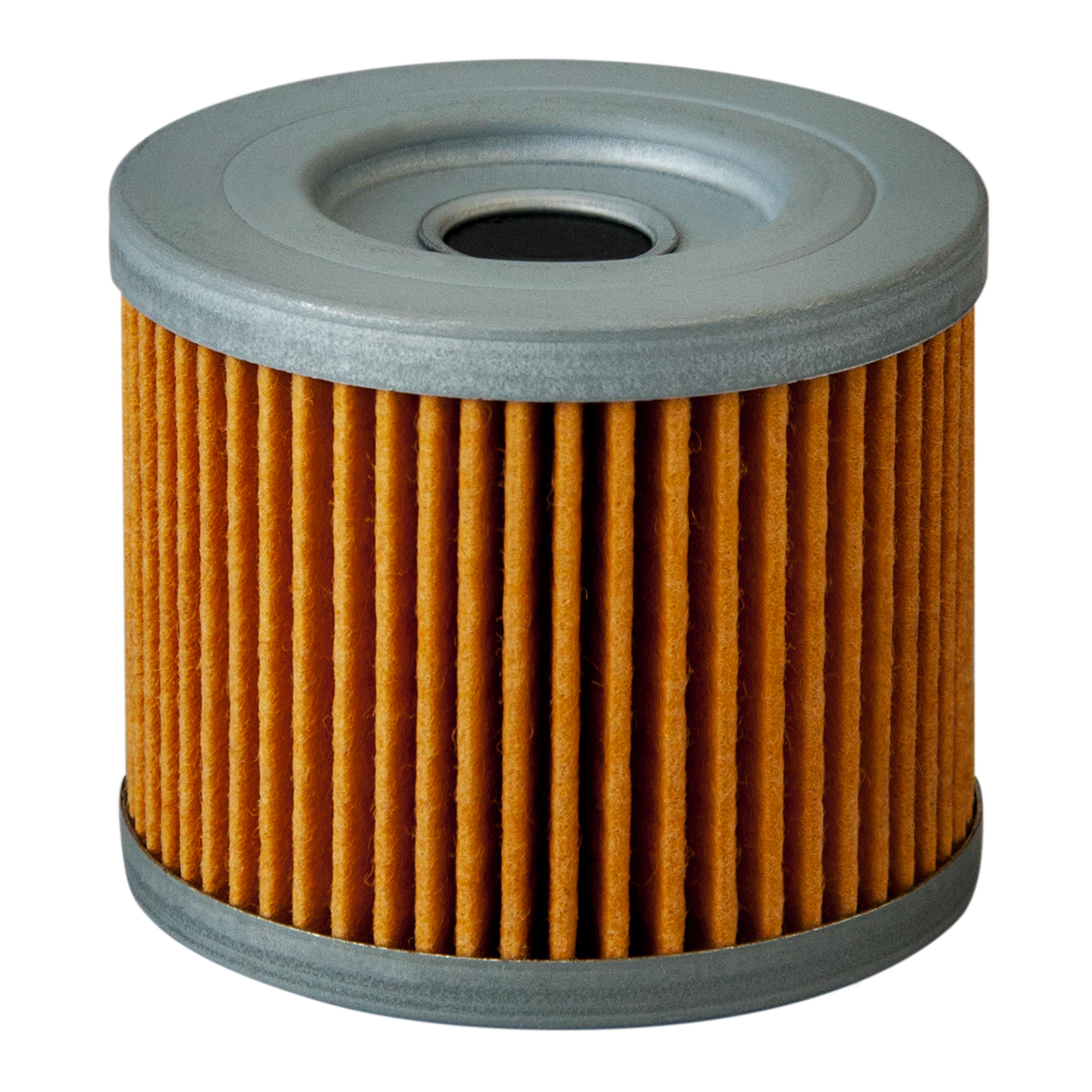 filtro de oleo bmw moto scud